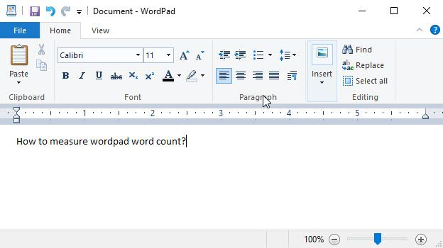 wordpad_intro
